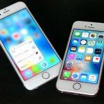 【便利】知ってた?iPhoneの便利機能 17選