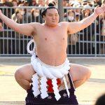 【相撲】今後が気になる!?モンゴル出身力士 6選