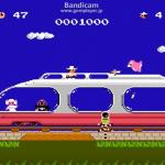 【ゲーム】ファミコン世代が感動する懐かしのゲーム 10選
