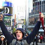 【炎上】米人気YouTuber ローガンポール 迷惑行為 8選