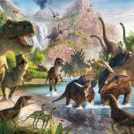 【恐竜】全国の恐竜博物館 8選