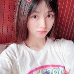 【驚愕】中国で10万フォロワーの「超美少女」が話題に!