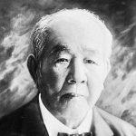 【クイズ】近代日本資本主義の父! 渋沢栄一